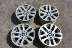 BMW. 7.0x16, 5x120.00, ET34, ЦО 281,0мм.