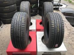Dunlop Grandtrek PT3. Летние, 2016 год, 5%, 4 шт