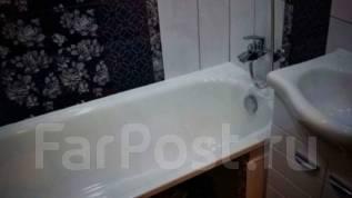 Замена и установка смесителей, ванн, унитазов, раковин, душевых кабин
