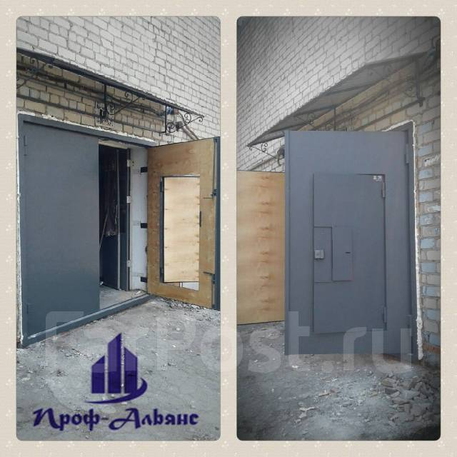 ворота гаражные входные двери решётки оконные перегородки