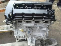 Двигатель в сборе. Mitsubishi Outlander, CW1W, CW4W, CW5W, CW6W, CW7W, CW8W Двигатель 4B12