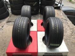 Bridgestone Regno GR-XT. Летние, 2016 год, 5%, 4 шт
