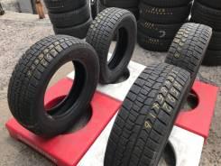 Dunlop Winter Maxx. Всесезонные, 2016 год, 5%, 4 шт