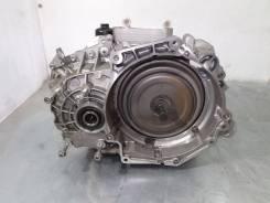 АКПП. Skoda Yeti, 5L Двигатели: CAXA, CBZB, CDAB, CFHC, CWVA, CZCA
