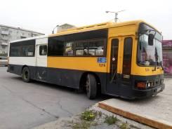 Daewoo BS106. Продается афтобус Daewoo, 11 000куб. см., 24 места