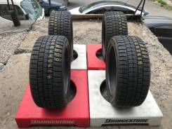 Dunlop Winter Maxx. Всесезонные, 2012 год, 5%, 4 шт
