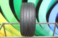 Dunlop SP Sport Maxx RT, 235/40 R19