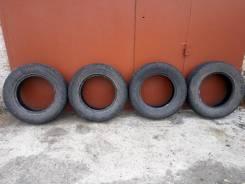 Pirelli Scorpion STR. Летние, износ: 70%, 4 шт