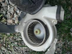 Моторчик охлаждения батареи prius 20