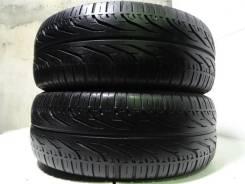 Pirelli P6000, 185/60 D15
