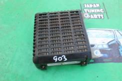 Усилитель панели. Toyota Mark II, GX100, JZX100, JZX101, JZX105, LX100 Toyota Cresta, GX100, JZX100, JZX101, JZX105, LX100 Toyota Chaser, GX100, JZX10...