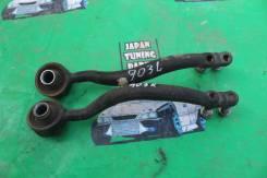 Тейшены реактивные косые рычаги jzx90 jzx100 chaser Mark II cresta. Toyota Mark II, JZX100 Toyota Cresta, JZX100 Toyota Chaser, JZX100 Двигатель 1JZGT...