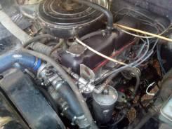 Двигатель 402 ГАЗ 24 ГАЗ 3102 ГАЗ 31029 ГАЗ 3110 ГАЗ ГАЗель УАЗ 469