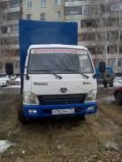 Baw Fenix. Продается грузовик Baw Fenik, 3 000куб. см., 3 500кг.