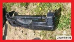 Продажа бампер на Suzuki Jimny JB23W (Распродажа)