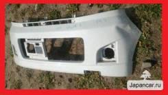 Продажа бампер на Suzuki Wagon R MH23S