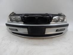 Ноускат BMW 3-series, передний