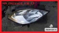Продажа фара на Nissan Presage PNU31, PU31, TNU31, TU31 909