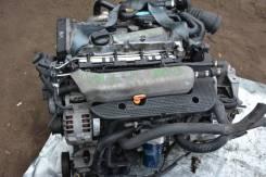 Двигатель AUDI A3 1,8 T AUM AUDI A3