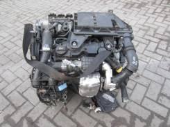 Двигатель CITROEN Berlingo 1.6 9H06 CITROEN Berlingo