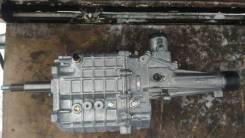 Коробка МКПП ГАЗ 4 Ступени ГАЗ 24 ГАЗ 3102 ГАЗ 31029 ГАЗ 3110