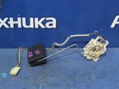 Датчик уровня топлива HONDA CIVIC
