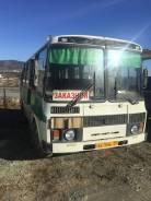 ПАЗ 32053. Продается автобус R, 4 750куб. см., 24 места