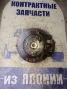 Ступица. Suzuki Solio, MA15S Двигатель K12B
