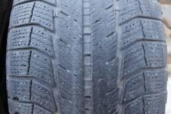 Michelin Latitude X-Ice. Летние, 2013 год, 50%, 4 шт