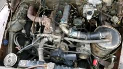 ГАЗ 3308 Садко. Продам ГАЗ-3308, 4 750куб. см., 2 000кг., 4x4