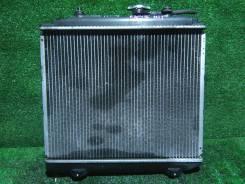 Радиатор основной Daihatsu Yrv, M201G, K3VE