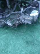 Мкпп Mazda Familia, BJEP, RF; B4499, 44000km