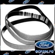 Ремень приводной Ford Ranger 2013- (оригинал)
