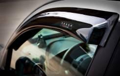 Ветровик. Audi A1, 8X1, 8XA Двигатели: CAXA, CBZA, CNVA