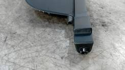Шторка багажника FORD MONDEO 4