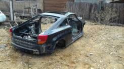 Toyota Celica. Птс