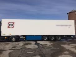 Schmitz Cargobull. Продам или обменяю Рефрижератор Lambert 2007г Б/П по РФ, 38 000кг.