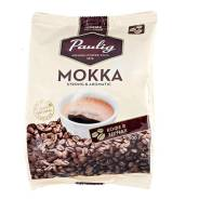 Кофе PAULIG MOKKA 500 г зерно