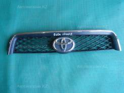 Решетка радиатора TOYOTA RUSH Toyota Rush, J200E