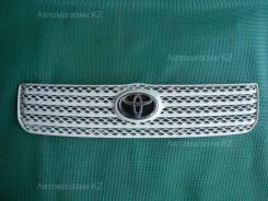 Решетка радиатора TOYOTA SUCCEED Toyota Succeed, NCP51