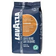 Кофе LAVAZZA PIENAROMA 1 кг зерно