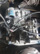 АКПП. Toyota: Carina, Nadia, Caldina, Ipsum, Gaia Двигатель 3SFE