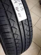 """Bridgestone B700. 6.0x15"""" 5x114.30 ET46 ЦО 65,0мм."""