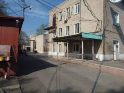Сдаются офисные и складские помещения Промышленная 21. 270кв.м., улица Промышленная 21, р-н Железнодорожный