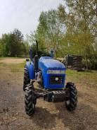 Jinma JM-244. Продам трактор, 34,00л.с.