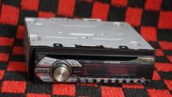 Автомагнитола Pioneer DEH-380