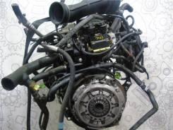 Двигатель в сборе. Ford Escort. Под заказ