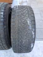 Bridgestone Blizzak DM-Z3. Зимние, без шипов, 40%, 1 шт