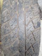 Bridgestone Dueler A/T 693. Летние, 40%, 2 шт