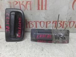 Ручка двери внутреняя задней двери Toyota Lite Ace [CR31G-0029] 6908028010E0